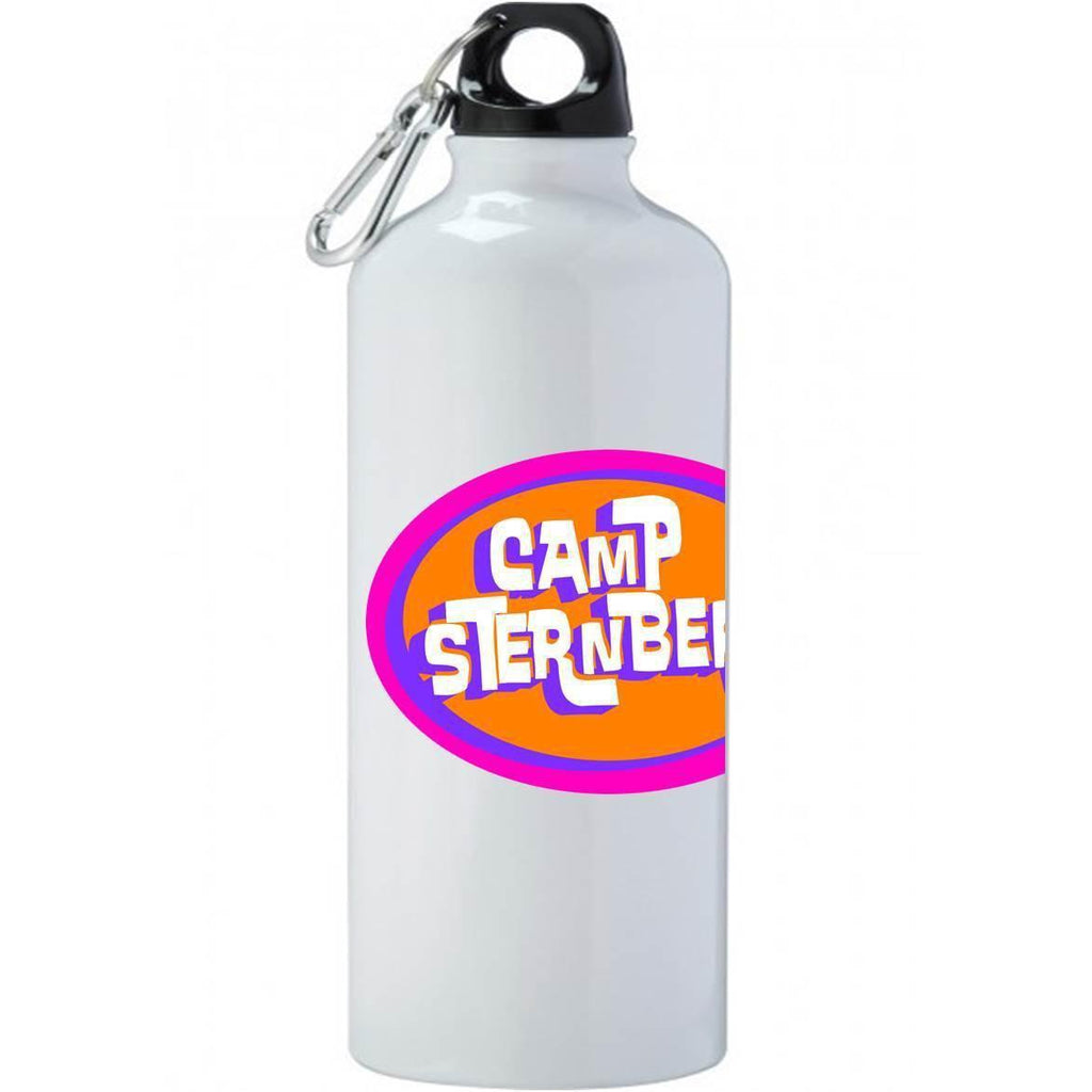 Sternberg Water Bottle