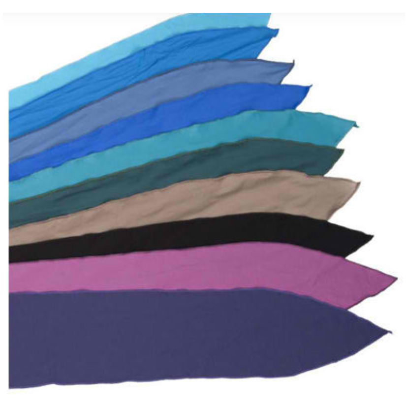 Swim & Sports Bandanna Headbands