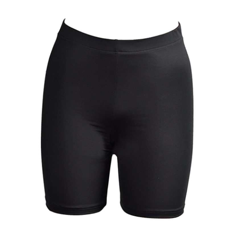 Swim & Sports UV Shorts - 15″ (Mid-Thigh)