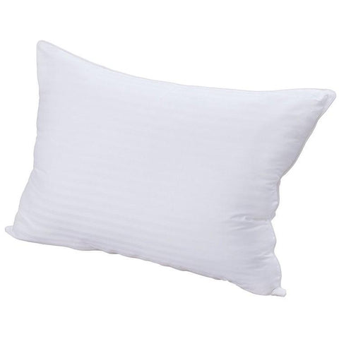 Jumbo Synthetic Pillow