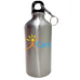Nageela Midwest Water Bottle