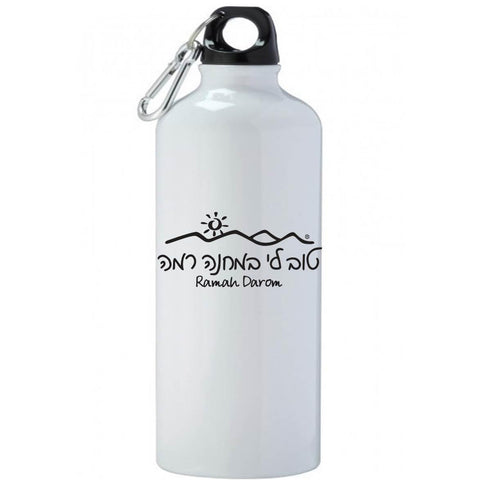 Water Bottle - Tov