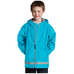 Youth New Englander® Rain Jacket Charles River