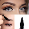 The Microblading Brow Pen