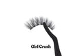 Girl Crush Lash