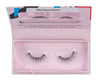 Lash & Liner Starter Kits (All Styles)