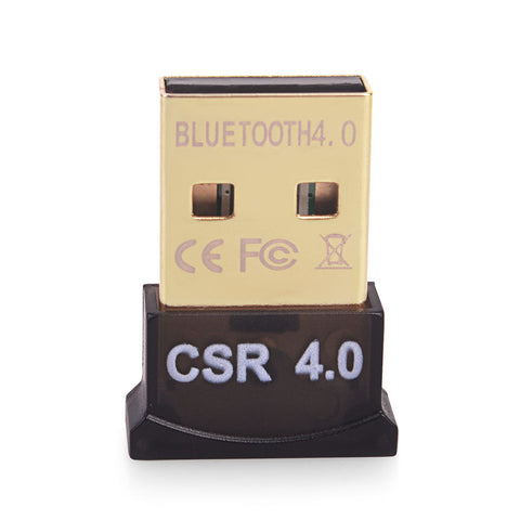 Micro Bluetooth usb tengill 4.0