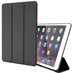 Ipad Cover hulstur - hlíf
