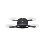 ELFIE Foldable Mini Drone