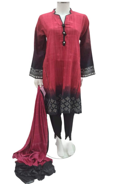 ETH 401286 New Designer Casual Wear by Ethnic
