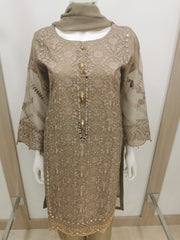 iyna women party wear