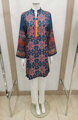 womens casual wear kurta by Ethnic designer brand