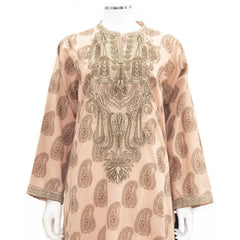 women kurta by Limelight LLP3037