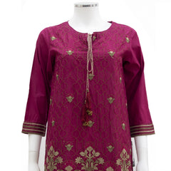 women kurta by Limelight LLP1678