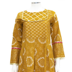 womens kurta by iyna