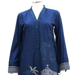 womens kurta by limelight