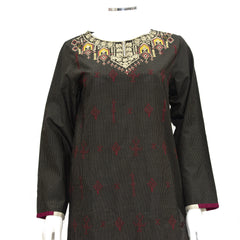 womens kurta by beechtree