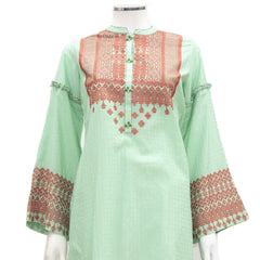 women kurta by edonrobe
