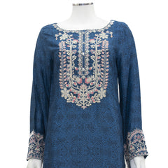 women kurta by limelight