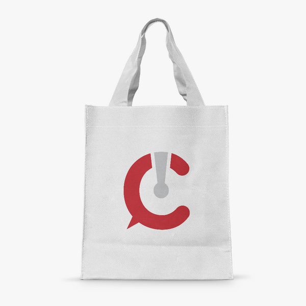 Curaytor C Tote