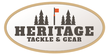 Heritage Tackle & Gear