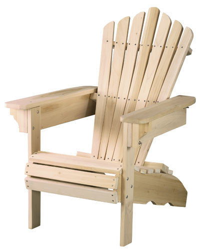 Beecham Swing Co  Poplar Adirondack ChairAdirondack Chairs   Sweetheart Swing Company. Adirondack Furniture Company. Home Design Ideas