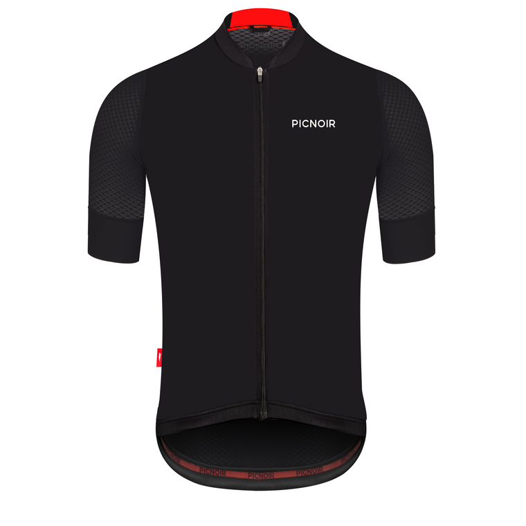 Light Pro Race Jersey Men