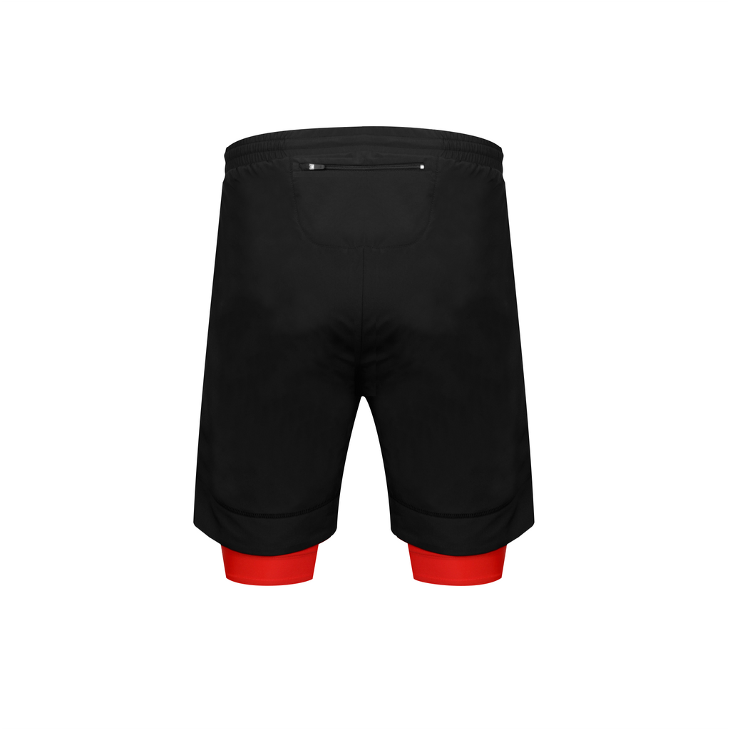 Prime Training Shorts Men