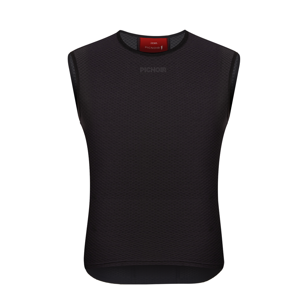 Ultra Light Base Layer Men