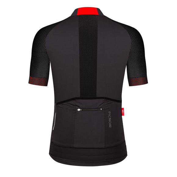 Active Training Jersey Men