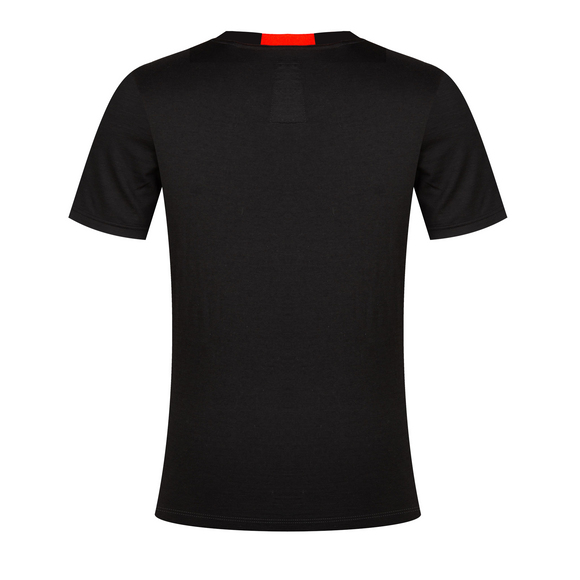 Core Training T-Shirt Men