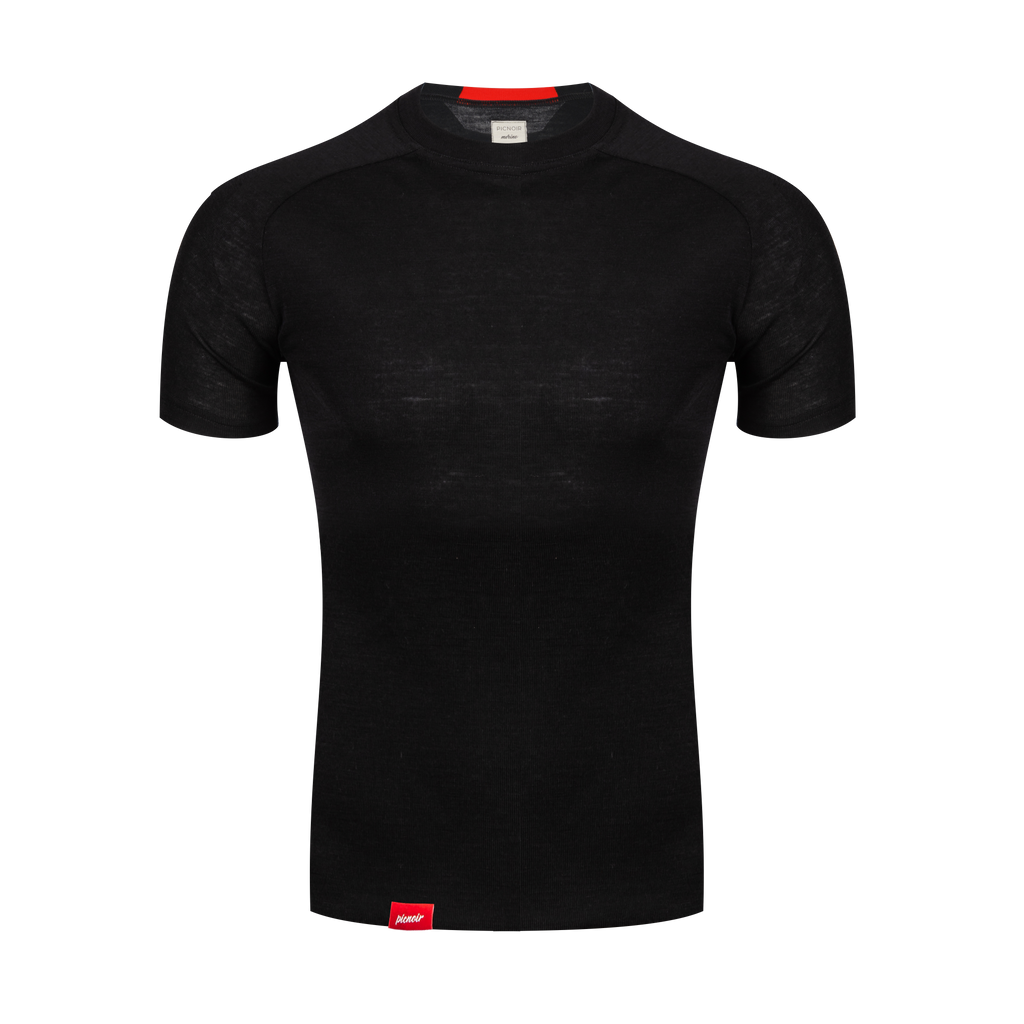 Warm Base Layer Merino Men