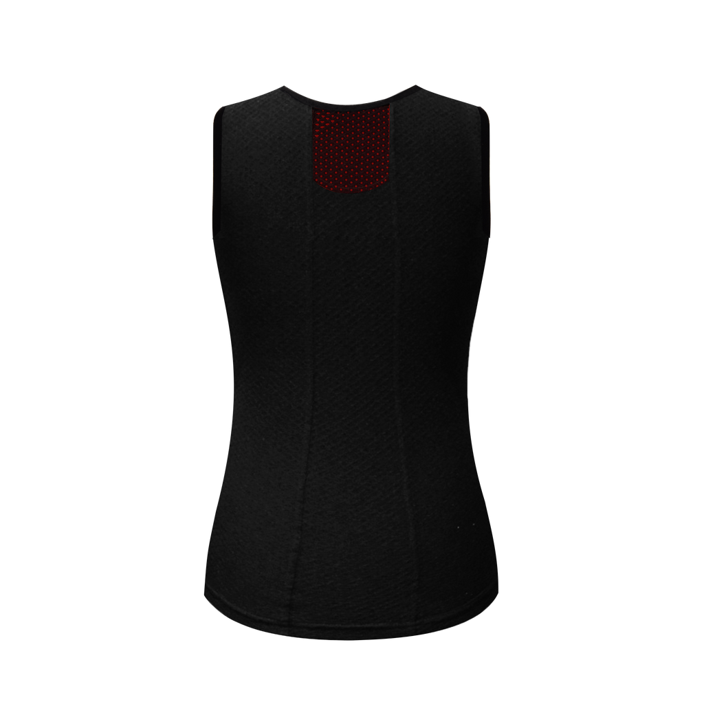 Ultra Light Base Layer Women