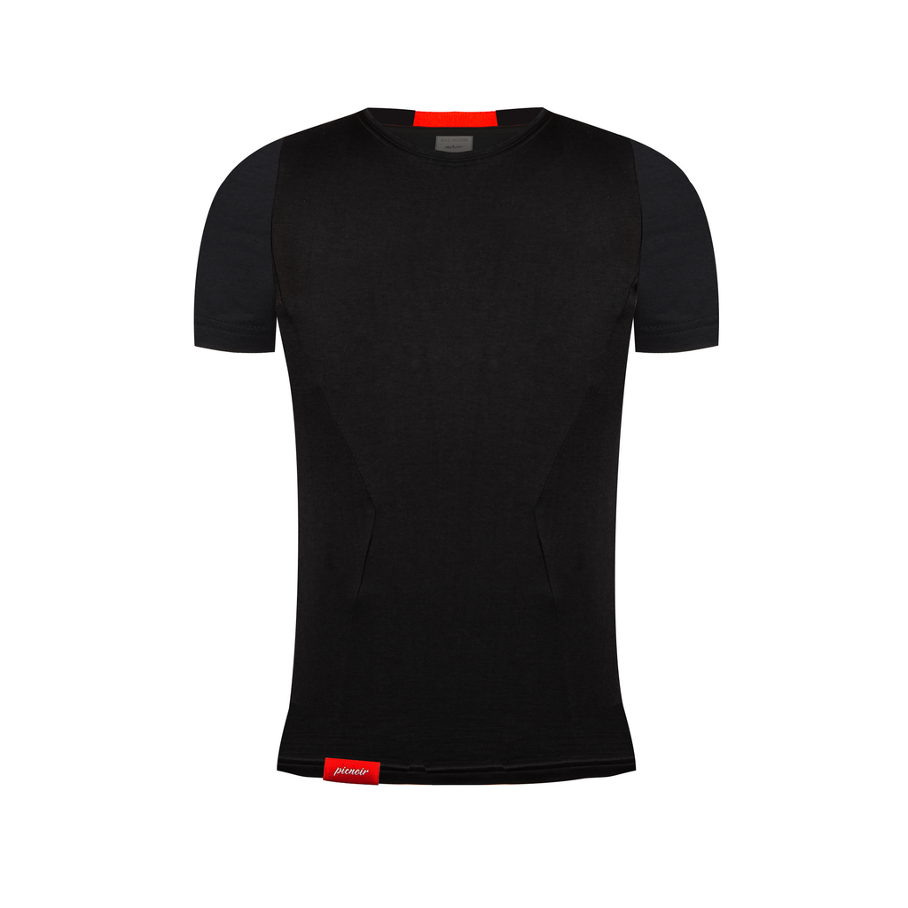 Core Training T-Shirt Women