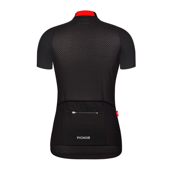 Light Pro Race Jersey Women