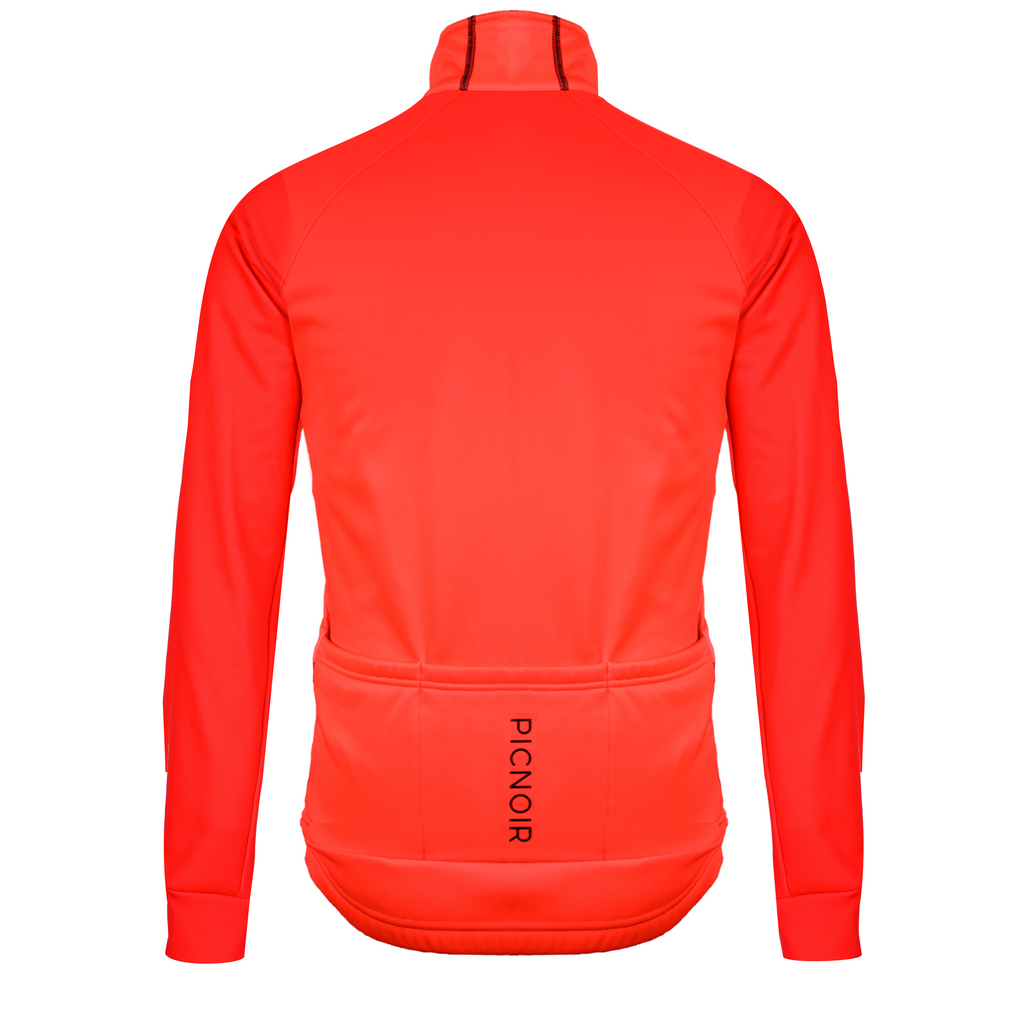 Winter Distance Jacket Rasp