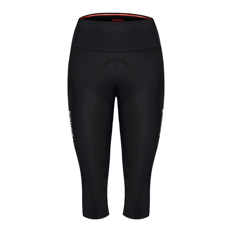 Training 3/4 Tights Women