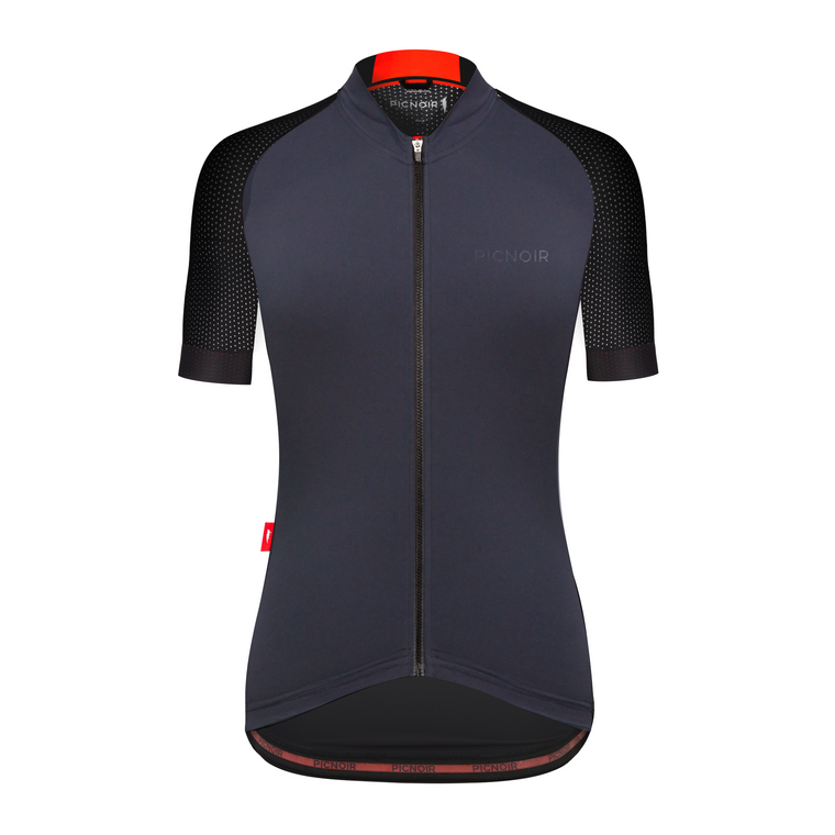 Active Training Jersey Women