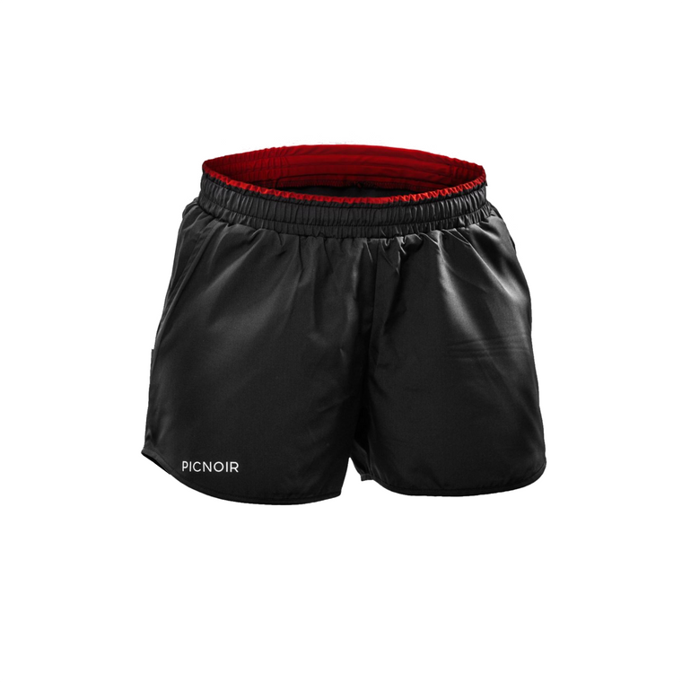 Prime Training Shorts Women