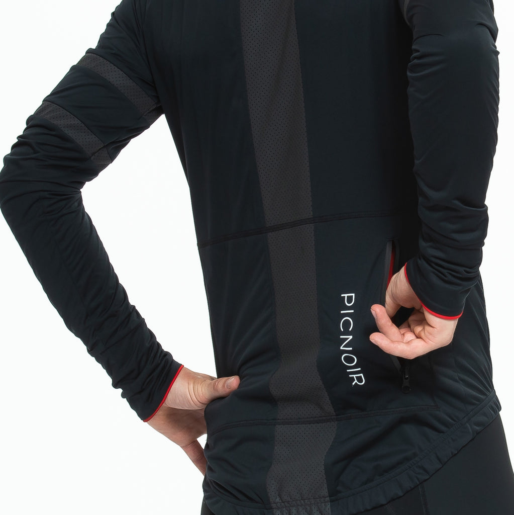 Phantom Rain Training Jacket