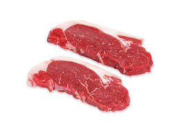 Minute Sirloin Steaks (800g)