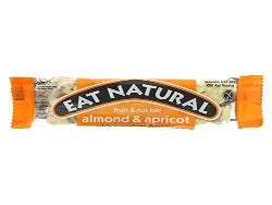 Eat Natural Almond & Apricot