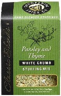 Shropshire Spice Co Parsley & Thyme White Crumb Stuffing