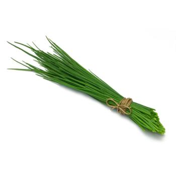 Fresh Herb -  Chives (20g)