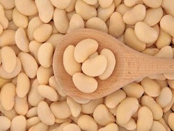 Butter Beans (dried) 500g