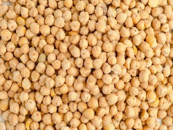 Chickpeas (Dried) 250g