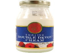 Devon Cream Company Double Cream 170g