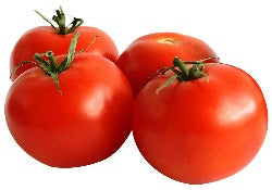 Tomatoes 450g