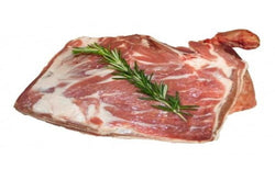 Whole Shoulder Lamb (2.5kg)