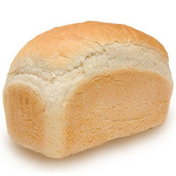 White Bread (large)
